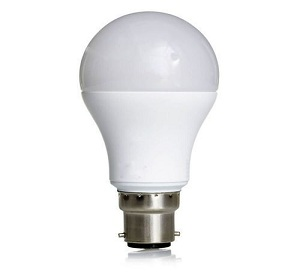 led-bulb-gls