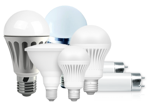 led-light-bulb-group-gls